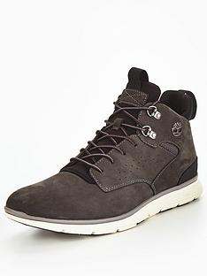 timberland-killington-hiker-chukka-boot