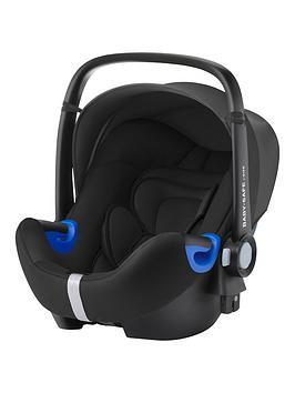 britax-baby-safe-i-size-group-0-infant-carrier