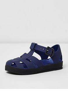 river-island-mini-boys-jelly-sandal