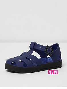 river-island-river-island-mini-boys-jelly-sandal