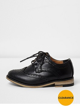 river-island-mini-boys-brogue