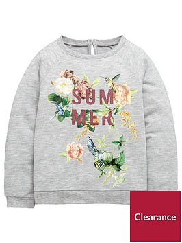 mini-v-by-very-toddler-girls-light-weight-floral-amp-slogan-sweat