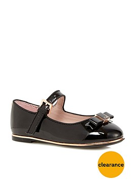 baker-by-ted-baker-baker-by-ted-baker-toddler-girls-patent-strap-mary-jane-shoes