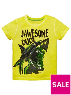 mini-v-by-very-boys-jawesome-t-shirt