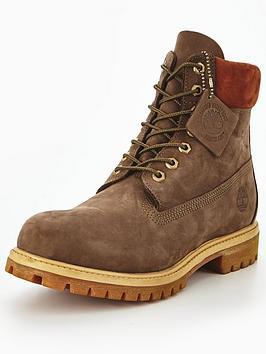 timberland-6-in-premium-boot