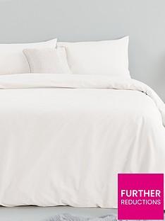 silentnight-180-thread-count-pure-cotton-duvet-cover