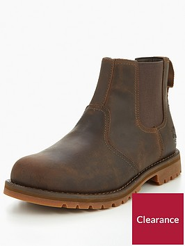 timberland-larchmont-chelsea-boot