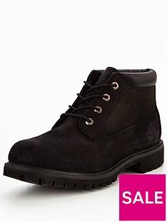 timberland-premium-wp-chukka-boot