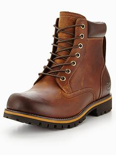 timberland-rugged-6-in-plain-toe-wp-boot