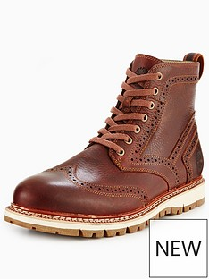 timberland-britton-hill-fleece-wing-boot