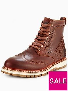 timberland-britton-hill-fleece-wing-boot