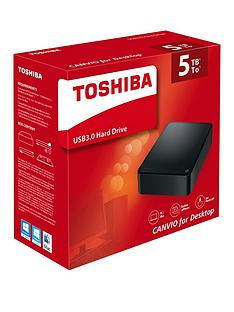 toshiba-canvio-for-desktop-5tb-hard-drive-35-inch-black
