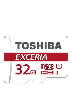 toshiba-exceria-m302-32gb-memory-card