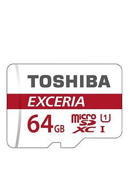 toshiba-exceria-m302-64gb-memory-card