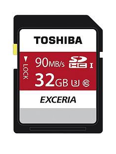 toshiba-exceria-n302-32gb-memory-card