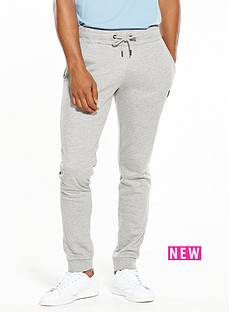 jack-jones-jack-and-jones-core-identity-sweat-pant