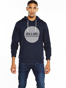 jack-jones-jack-and-jones-core-bak-sweat