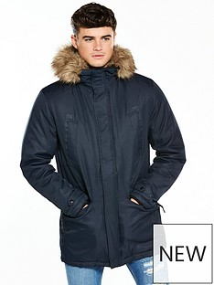 jack-jones-jack-and-jones-core-land-parka