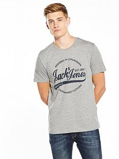 jack-jones-jack-and-jones-originals-raffa-tee