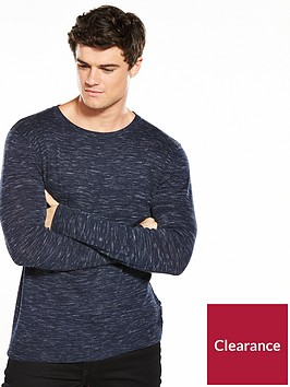 jack-jones-jack-and-jones-originals-grow-knit