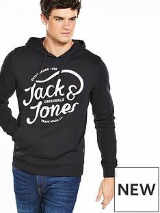 jack-jones-jack-and-jones-originals-carry-sweat