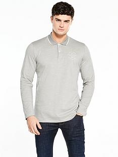 jack-jones-jack-and-jones-originals-cymbal-polo