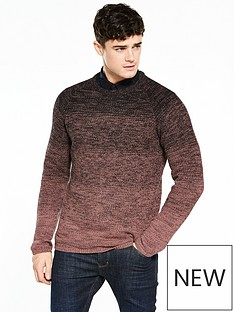 jack-jones-jack-and-jones-originals-fuel-knit