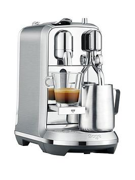 nespresso-the-creatista-plus-coffee-machine-by-sage-stainless-steel