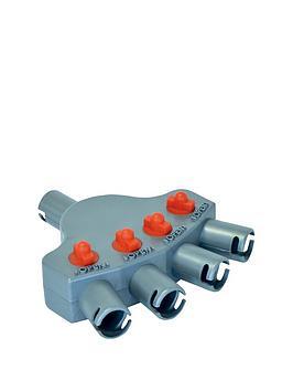 streetwize-accessories-quattro-valve