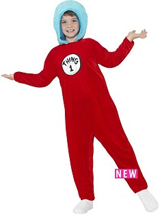dr-seuss-the-thing-1-amp-2-childs-costume