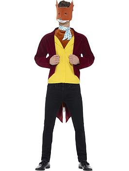 roald-dahl-roald-dahl-fantastic-mr-fox-adult-costume