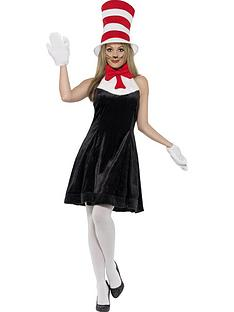 Mens Fancy Dress | Mens Costumes | Very.co.uk