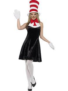 cat-in-the-hat-adult-ladies-costume
