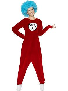 dr-seuss-thing-1-and-2-adults-fancy-dress-costume