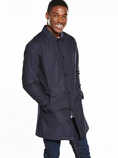 jack-jones-jack-amp-jones-premium-tidy-jacket