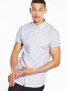 jack-jones-jack-amp-jones-premium-elverson-shirt