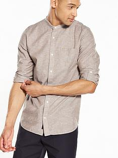jack-jones-jack-amp-jones-premium-summer-band-shirt