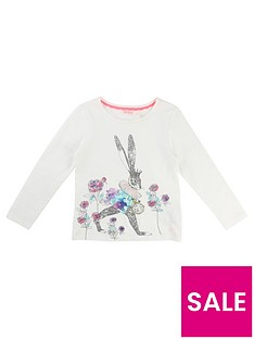 billieblush-girls-rabbit-print-jersey-t-shirt