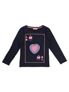 billieblush-girls-sequin-embellished-jersey-t-shirt