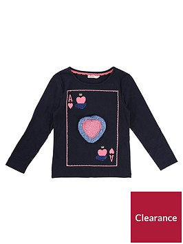 billieblush-girls-sequin-embellished-jersey-t-shirt