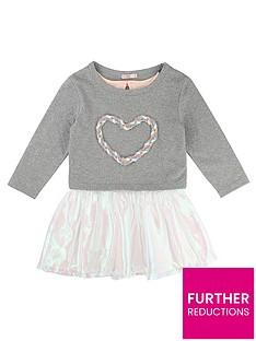 billieblush-girls-heart-jersey-top-mesh-dress