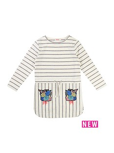 billieblush-girls-stripe-embroidered-pocket-dress