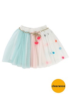 billieblush-girls-pom-pom-tulle-skirt
