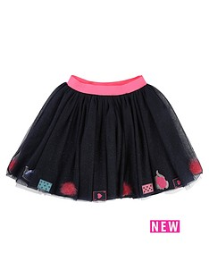 billieblush-girls-glitter-mesh-tutu-skirt