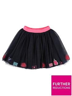 billieblush-girls-glitter-mesh-tutu-skirt