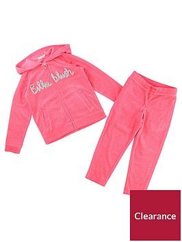 billieblush-girls-embroidered-velour-track-suit