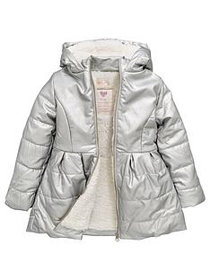 billieblush-girls-metallic-padded-coat