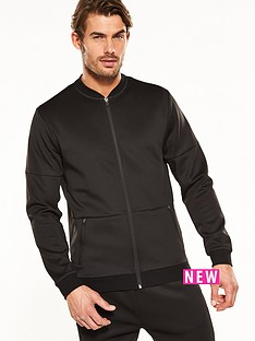 v-by-very-mens-tricot-bomber-jacket