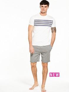 v-by-very-short-sleeve-shorts-amp-tee-pj-set
