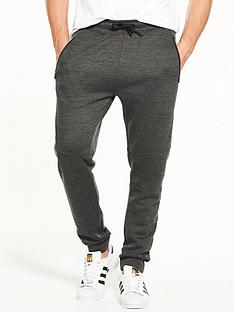 v-by-very-mens-active-jog-pant